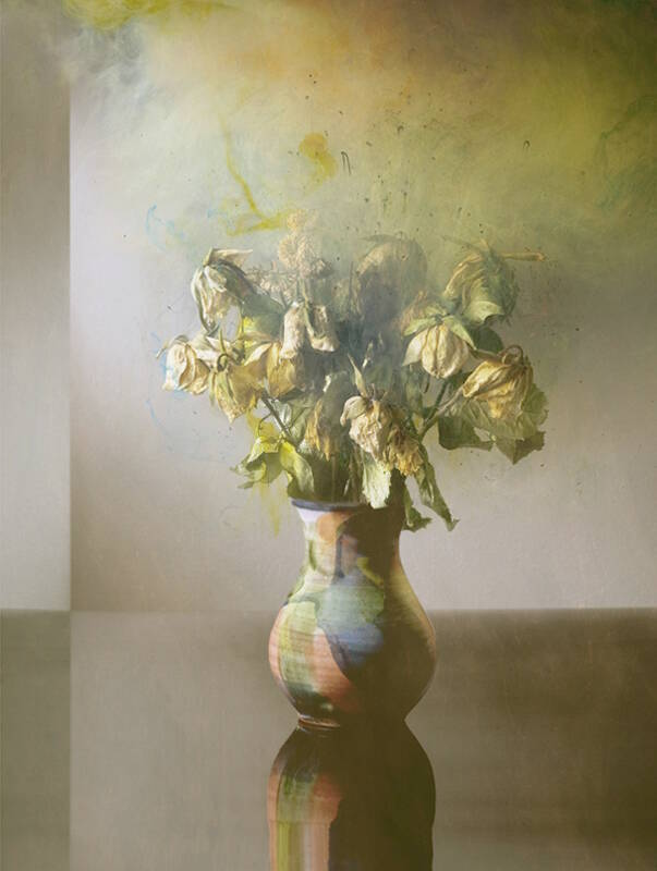 Charles Emerson-qidye-8