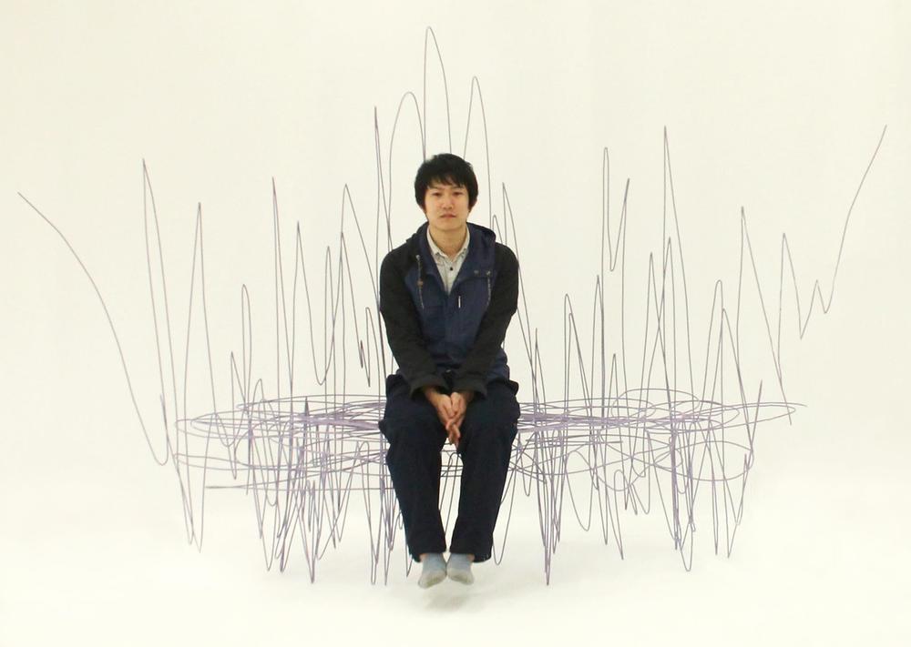 Daigo Fukawa-qidye-8