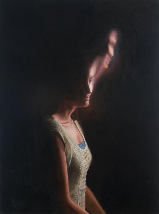 Deenesh Ghyczy-qidye-3