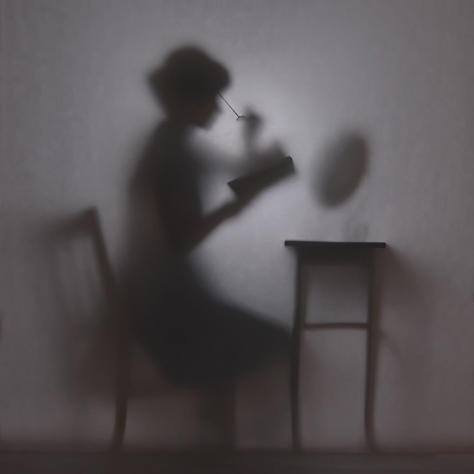 Hanna Seweryn-qidye-4