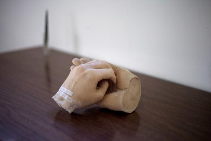 Jesse Kamm-qidye-6