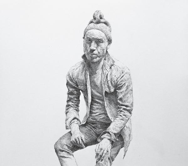 Jin Kim-qidye-1
