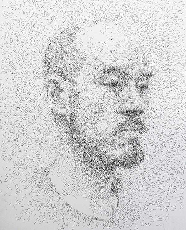 Jin Kim-qidye-2