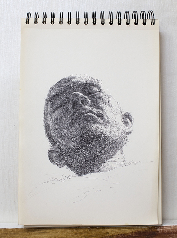 Jin Kim-qidye-3