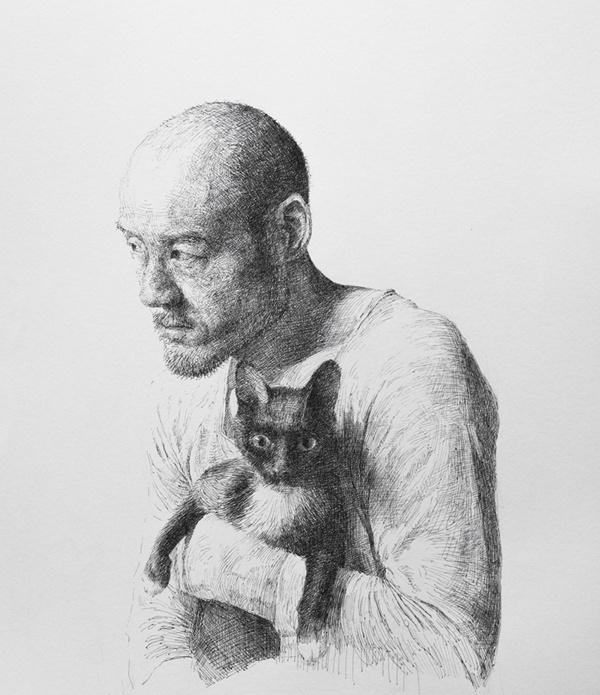Jin Kim-qidye-4
