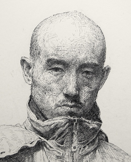 Jin Kim-qidye-6