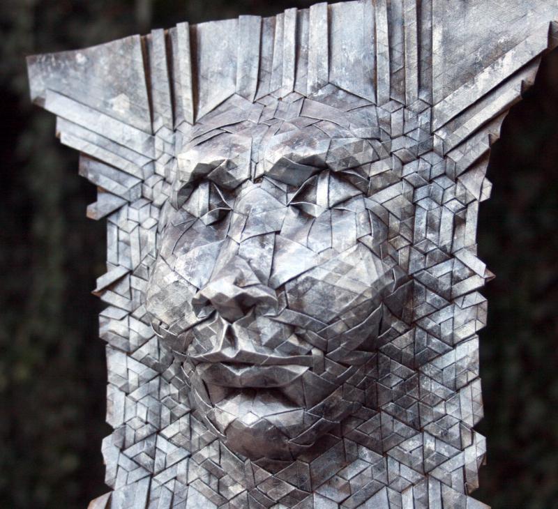 Joel Cooper-qidye-2