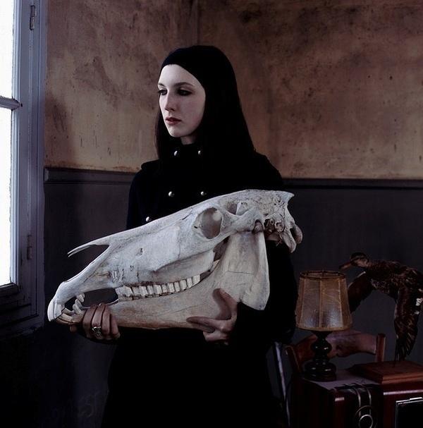Juliette Bates-qidye-10