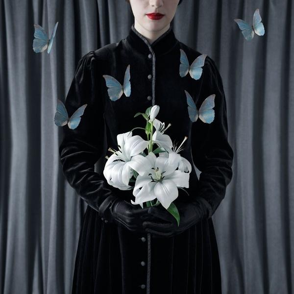 Juliette Bates-qidye-4