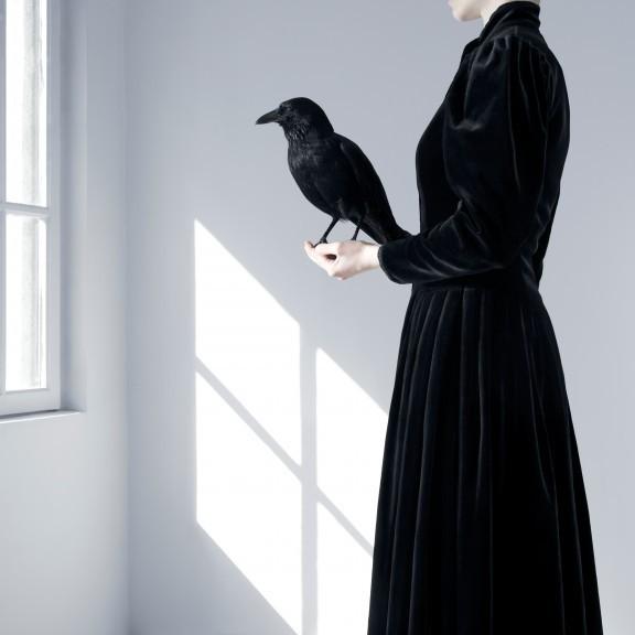 Juliette Bates-qidye-7