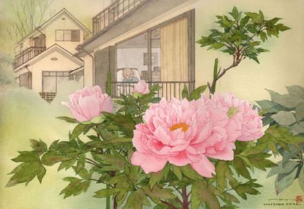 Kanazawa Mariko-qidye-8