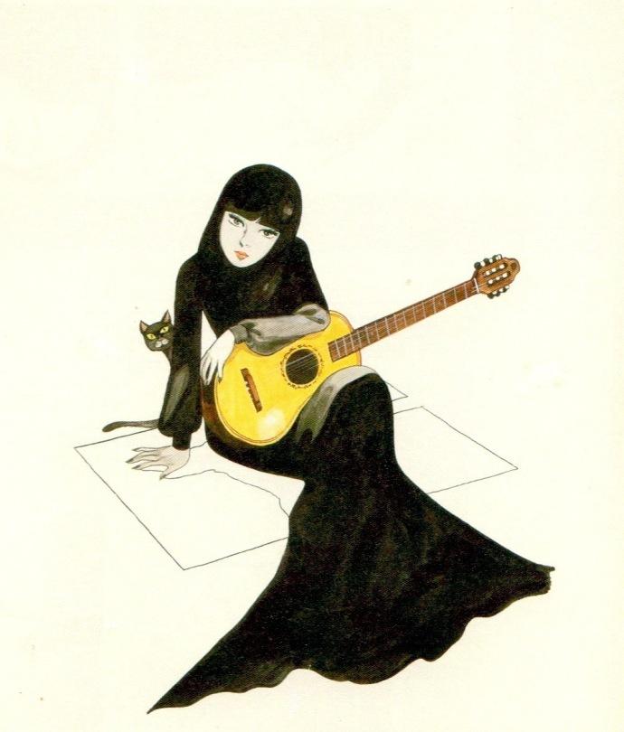 Kazuo Kamimura-qidye-6