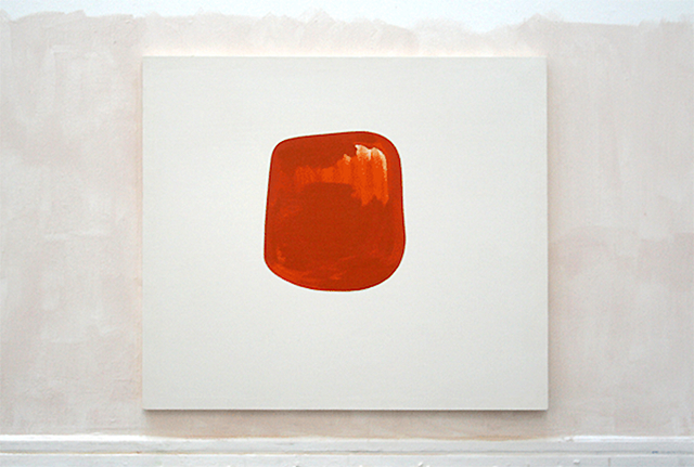 Lucy Conochie-qidye-2