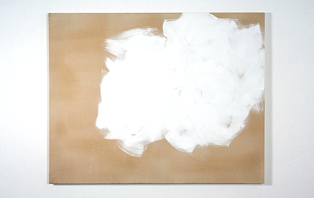 Lucy Conochie-qidye-4