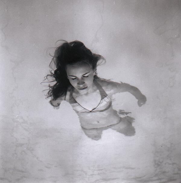 Mary Robinson-qidye-4