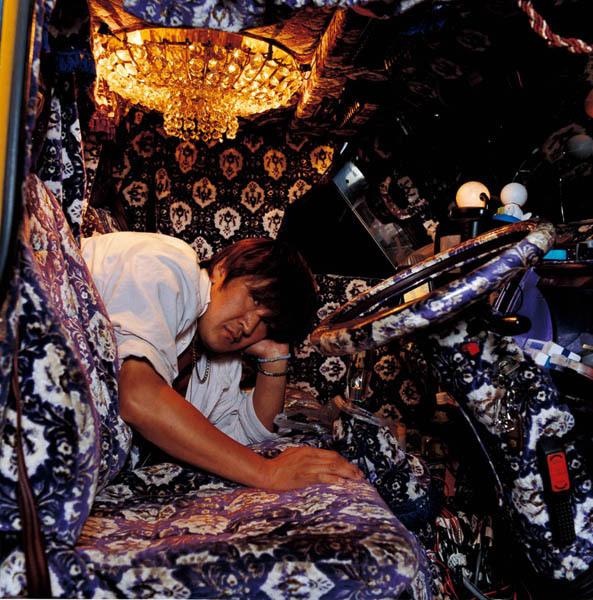 Masaru Tatsuki-qidye-9