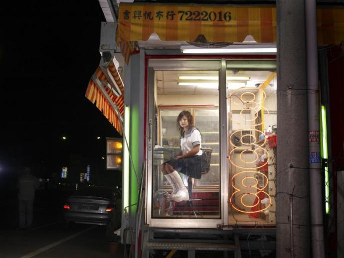 Masato Seto-qidye-3