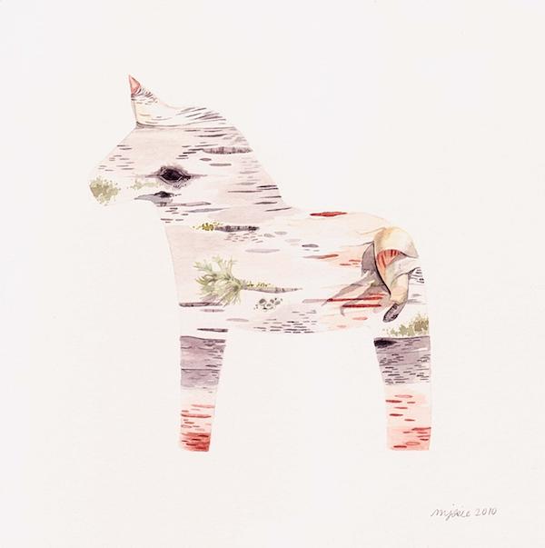 Melinda Josie-qidye-5