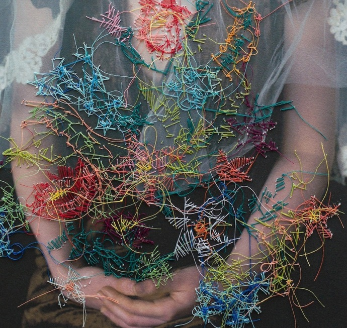 Melissa Zexter-qidye-1