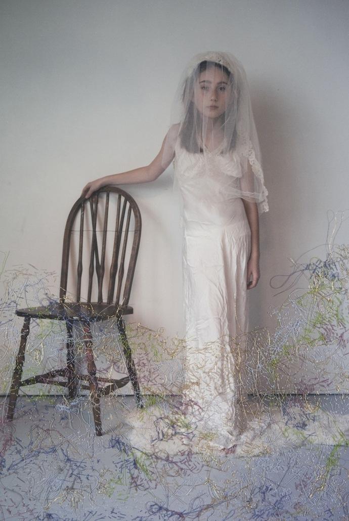 Melissa Zexter-qidye-4