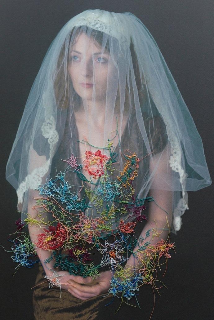 Melissa Zexter-qidye-9