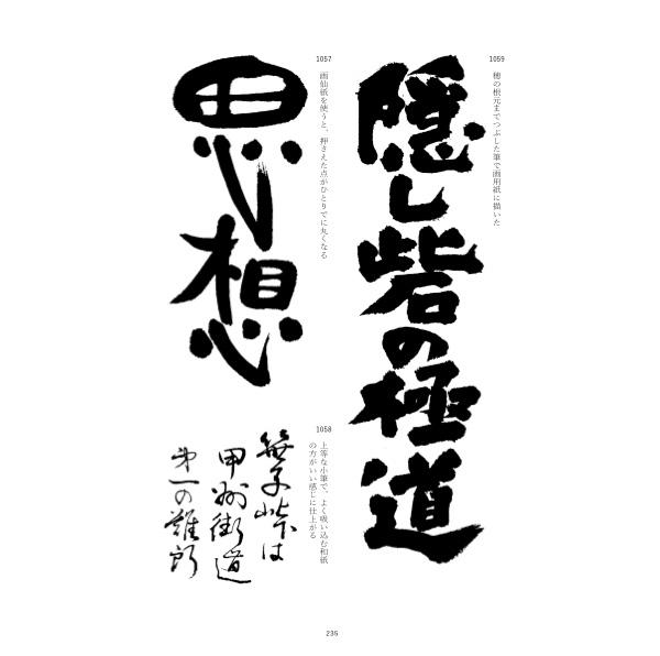Shigeru Inada-qidye-10