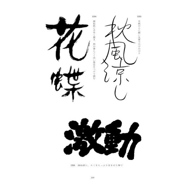 Shigeru Inada-qidye-12