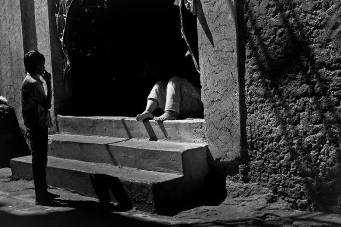 Shuchi Kapoor-qidye-1