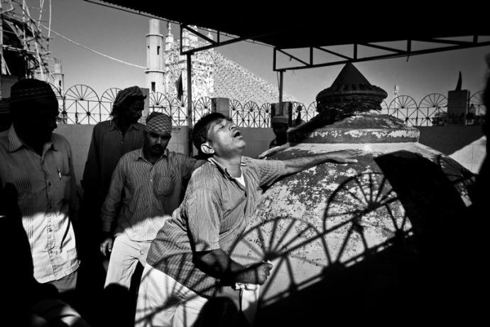 Shuchi Kapoor-qidye-10