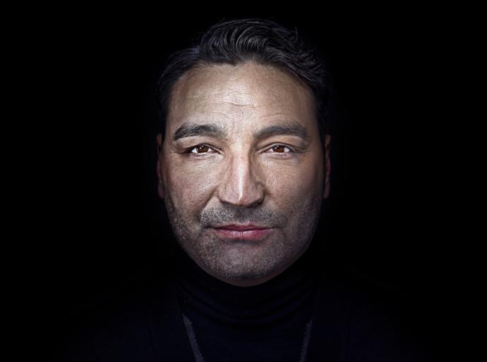Tomaso Baldessarini-qidye-8
