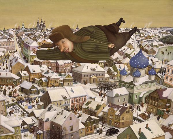 Valentin Gubarev-qidye-11