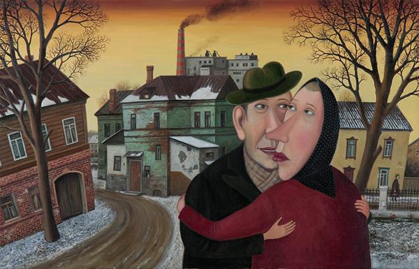 Valentin Gubarev-qidye-3