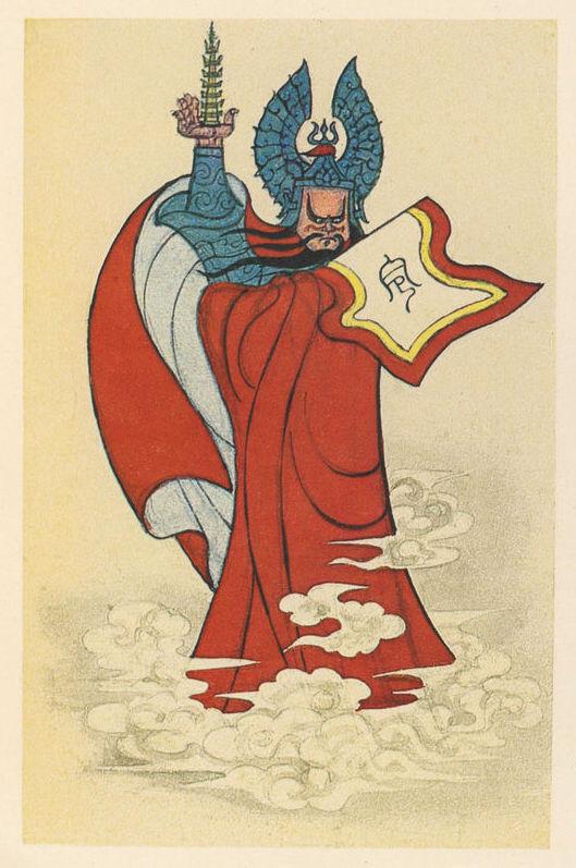 zhang-qidye-2
