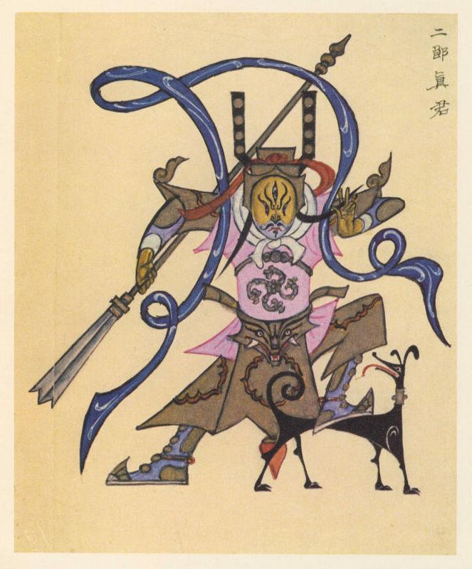 zhang-qidye-5