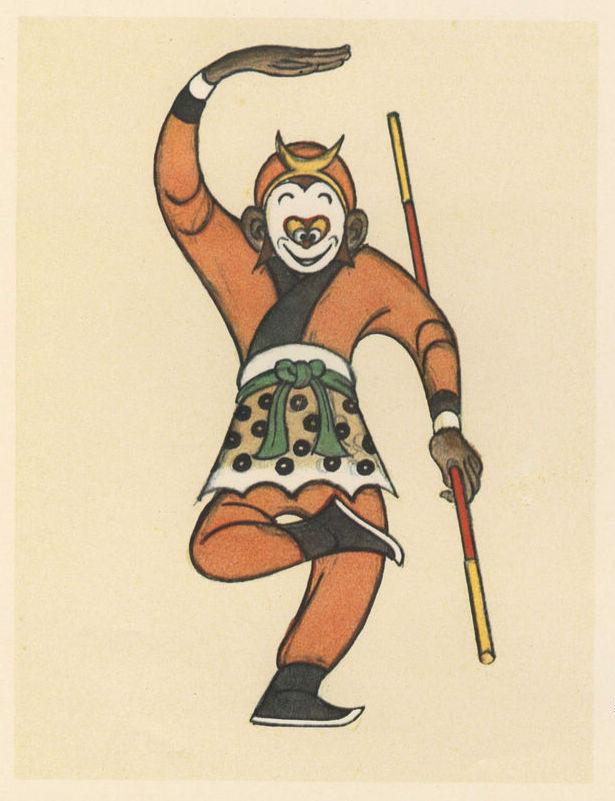 zhang-qidye-8