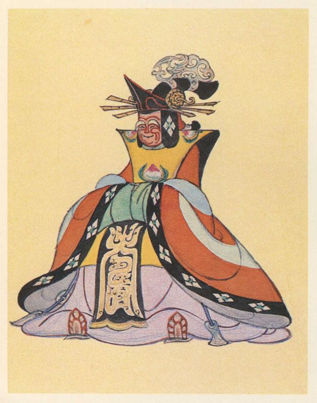 zhang-qidye-9