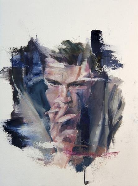 Adam Lupton-qidye-4