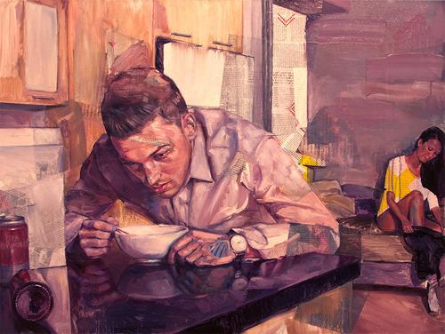 Adam Lupton-qidye-9