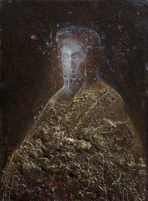 Agostino Arrivabene-qidye-8