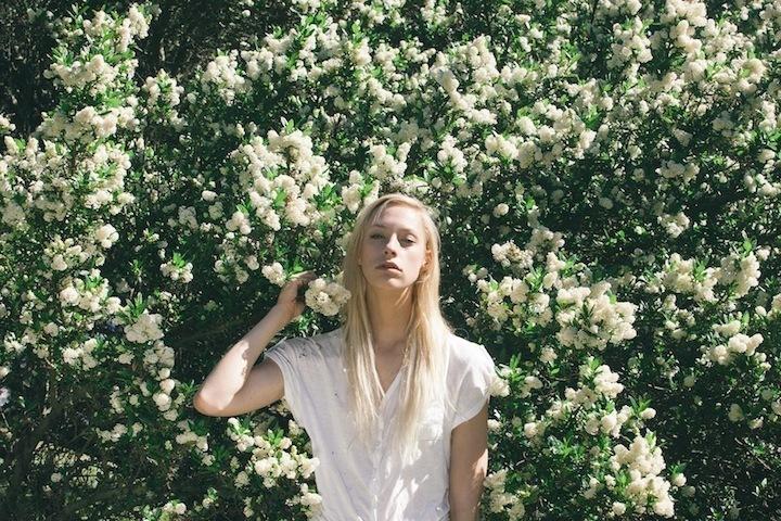 Amy Harrity-qidye-1