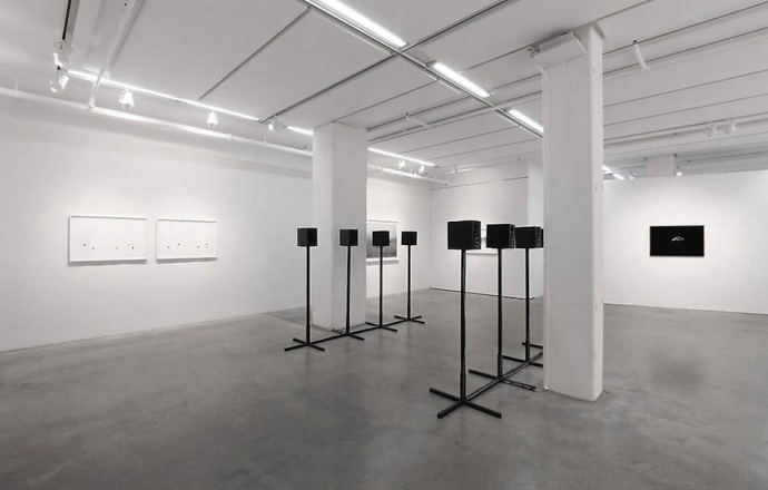 Andrea Galvani-qidye-6