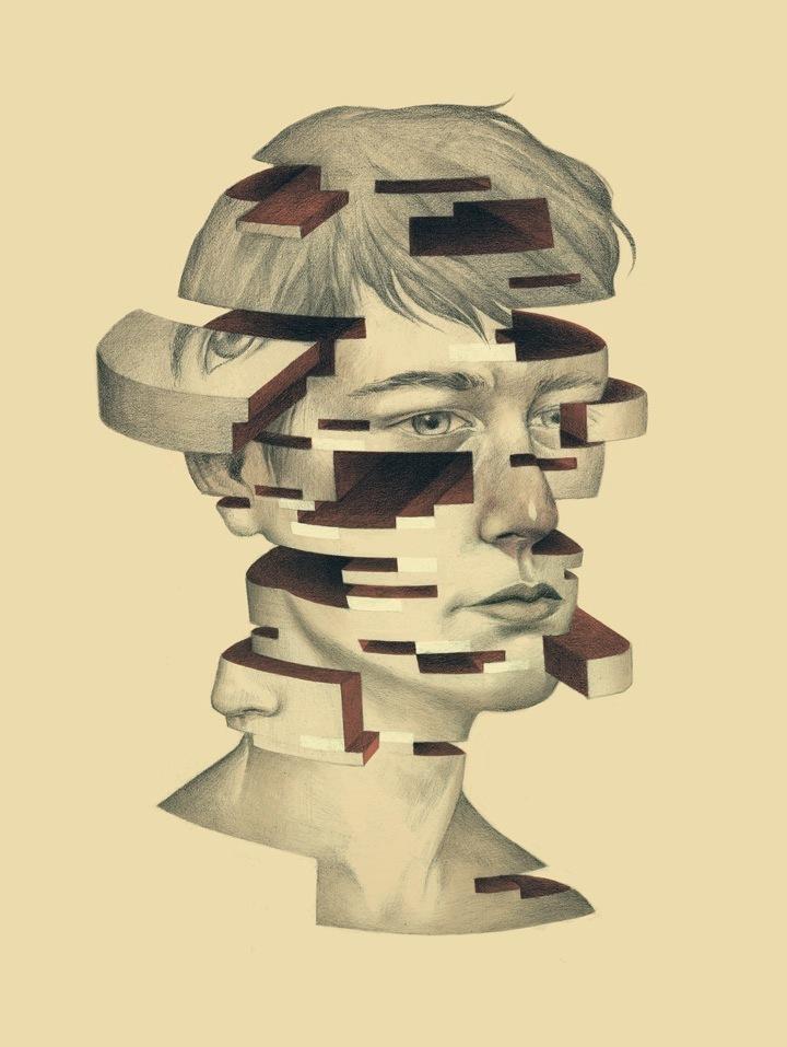 Ashley Mackenzie-qidye-5