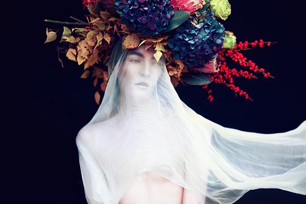 Elizaveta Porodina-qidye-4
