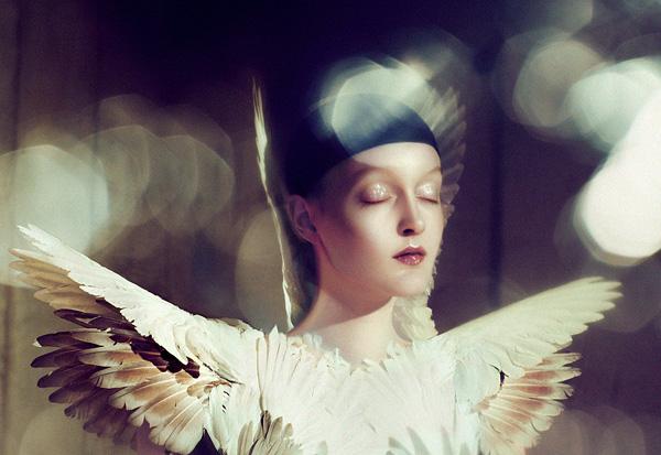 Elizaveta Porodina-qidye-8