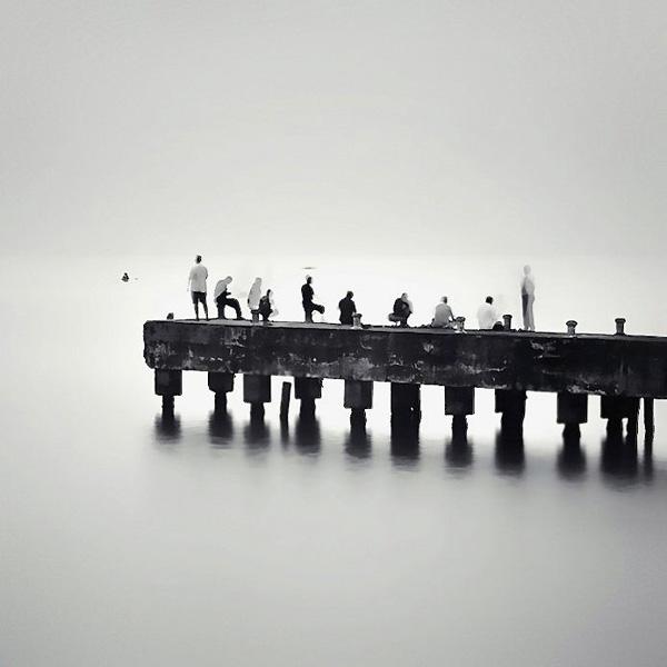 Hengki Koentjoro-qidye-2