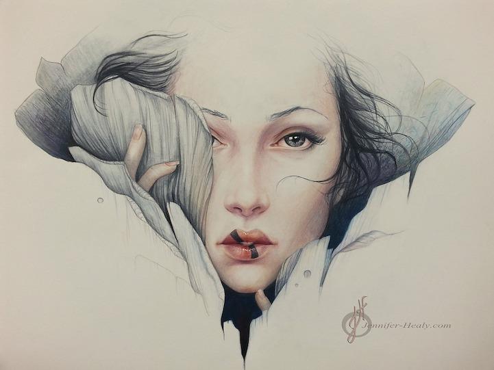 Jennifer Healy-qidye-3