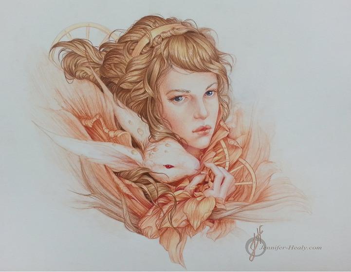 Jennifer Healy-qidye-4