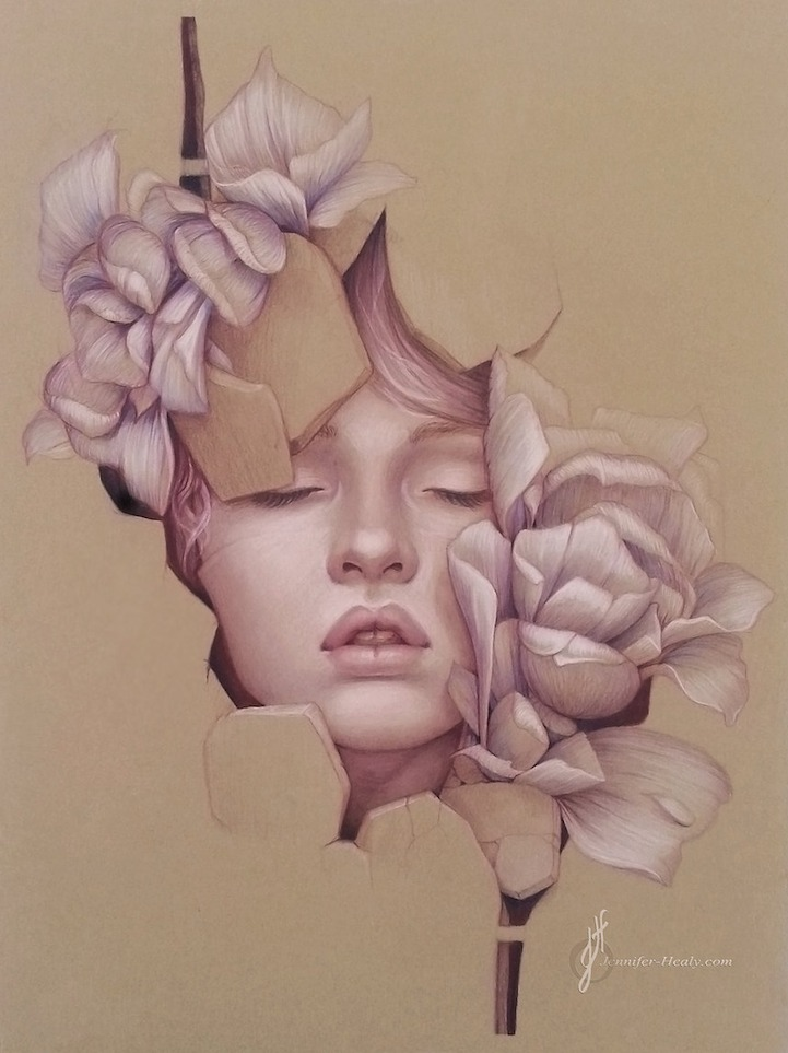 Jennifer Healy-qidye-5