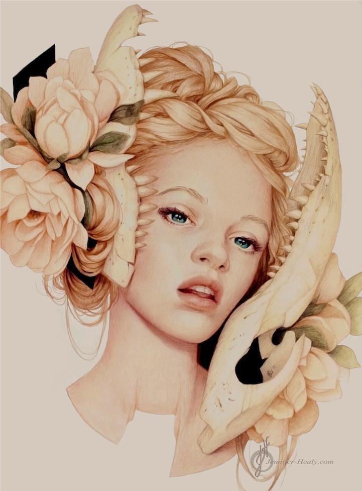 Jennifer Healy-qidye-6