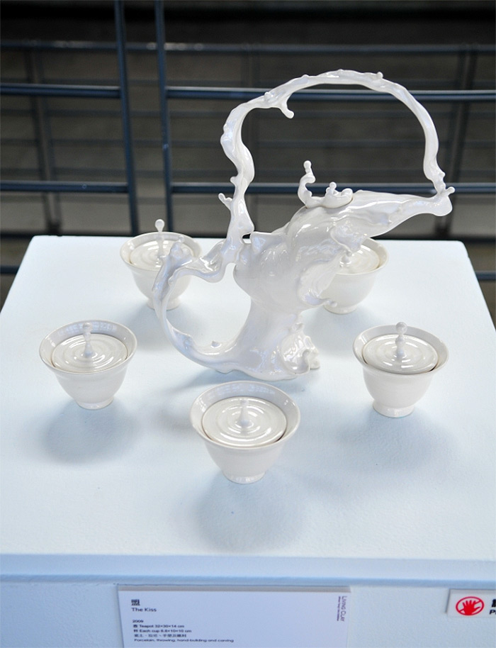 Johnson Tsang-qidye-6